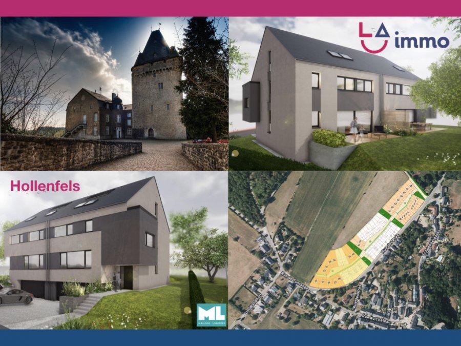 acheter maison 4 chambres 190 m² hollenfels photo 3