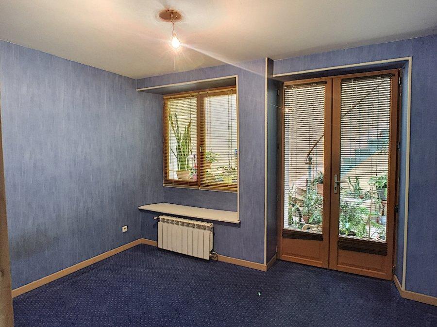 louer appartement 2 pièces 32 m² commercy photo 3