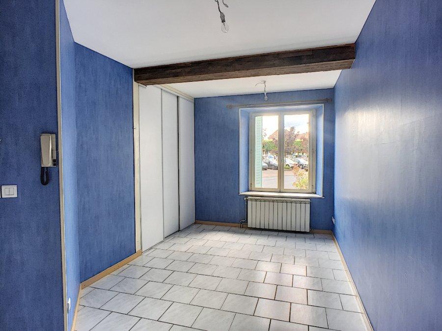 louer appartement 2 pièces 32 m² commercy photo 2