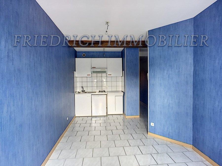 louer appartement 2 pièces 32 m² commercy photo 1