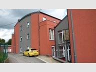 Appartement à vendre 2 Chambres à Dippach - Réf. 5883761