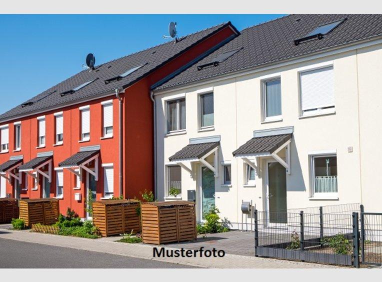Maison individuelle à vendre 6 Pièces à Hamm - Réf. 7260017