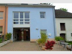 Haus zum Kauf 2 Zimmer in Harlange - Ref. 6743921