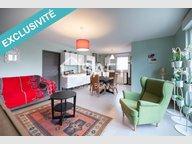 Appartement à vendre F3 à Terville - Réf. 6616945