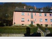 Wohnung zum Kauf 3 Zimmer in Trier - Ref. 5769329