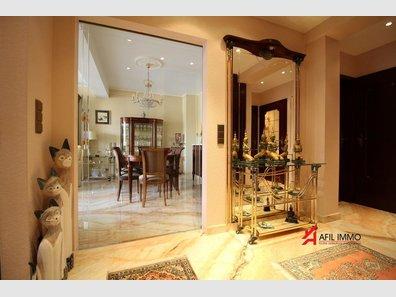 Wohnung zum Kauf 2 Zimmer in Esch-sur-Alzette - Ref. 6432881