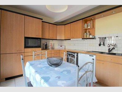Duplex à vendre 3 Chambres à Dudelange - Réf. 6113393