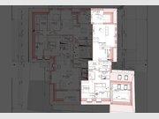 Wohnung zum Kauf 2 Zimmer in Schifflange - Ref. 6584433