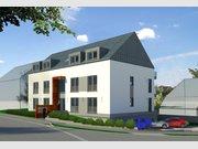 Wohnung zum Kauf 2 Zimmer in Hupperdange - Ref. 7178354