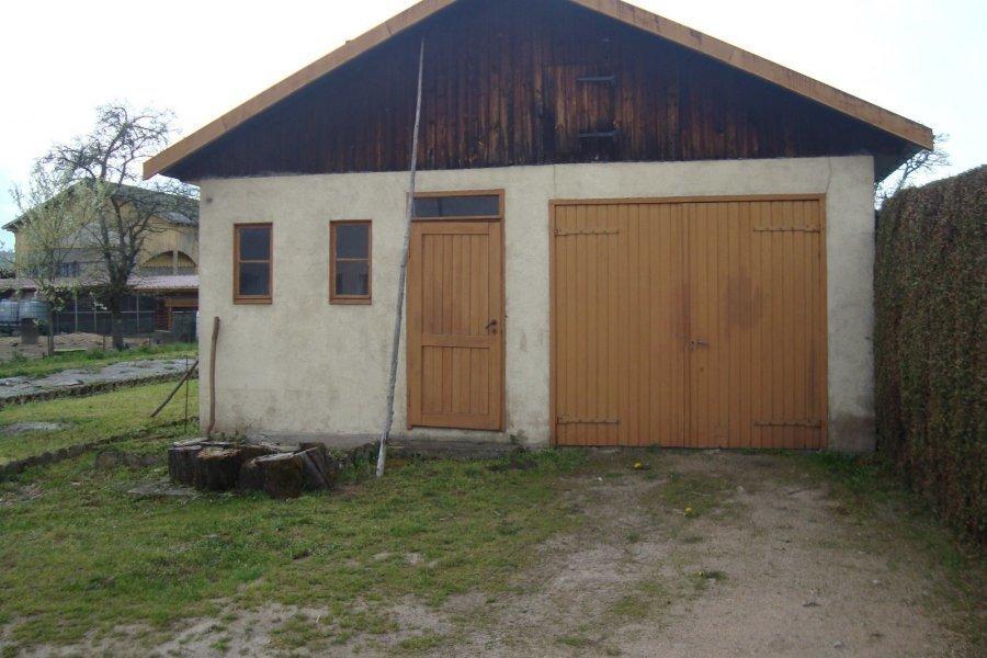 acheter maison individuelle 5 pièces 131 m² anould photo 2