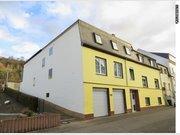 Renditeobjekt zum Kauf 9 Zimmer in Konz - Ref. 6199409
