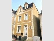Haus zum Kauf 4 Zimmer in Pétange - Ref. 6596721
