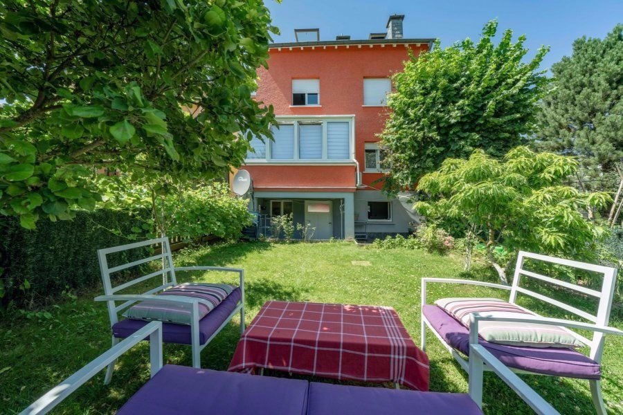 acheter maison 6 chambres 255 m² diekirch photo 3