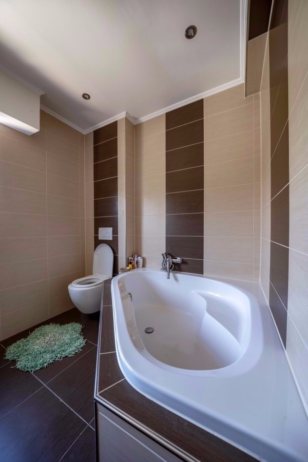 acheter maison 6 chambres 255 m² diekirch photo 5