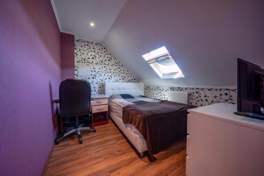 acheter maison 6 chambres 255 m² diekirch photo 6