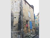 Maison à vendre F3 à Bar-le-Duc - Réf. 6342769