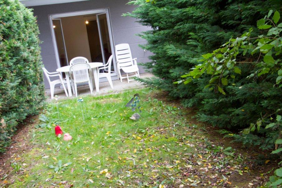acheter appartement 2 pièces 42.73 m² thionville photo 4