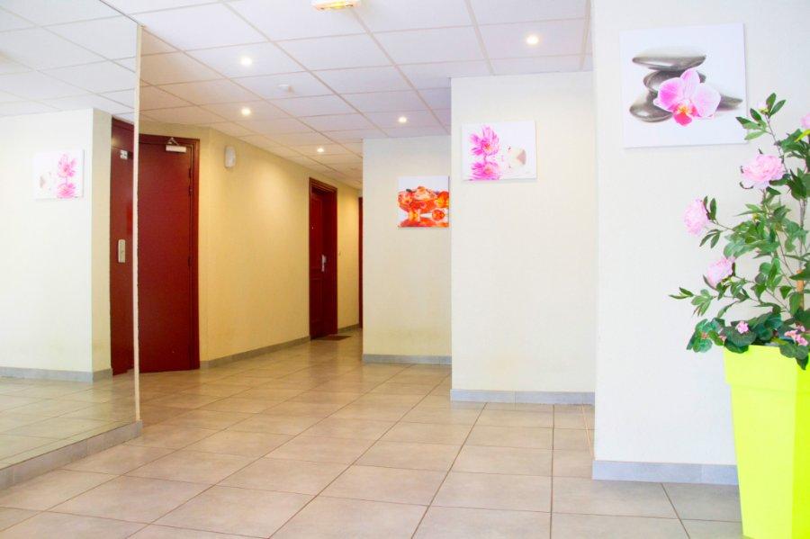 acheter appartement 2 pièces 42.73 m² thionville photo 5