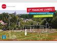 Terrain constructible à vendre à Saint-Nicolas-de-Port (FR) - Réf. 7145841