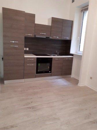 louer appartement 2 pièces 34 m² longwy photo 1