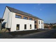 Appartement à vendre 3 Chambres à Arlon - Réf. 6310257
