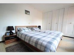 Duplex à vendre 3 Chambres à Differdange - Réf. 5921137