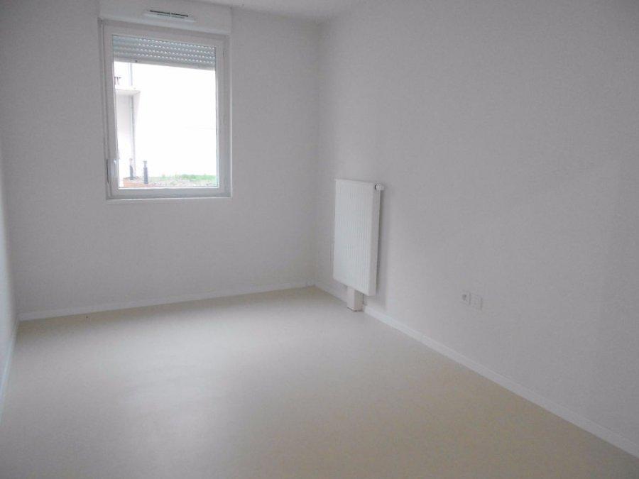 louer appartement 3 pièces 63.81 m² jarville-la-malgrange photo 3