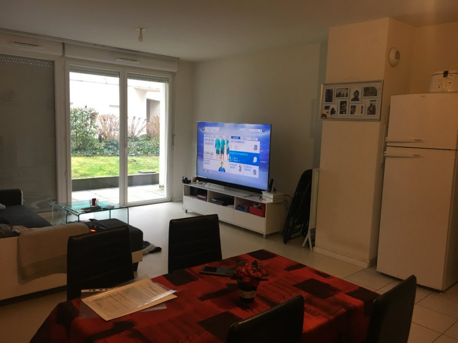 louer appartement 3 pièces 63.81 m² jarville-la-malgrange photo 6