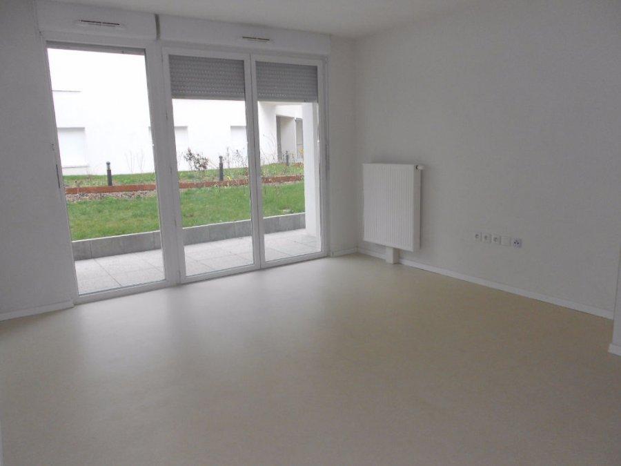 louer appartement 3 pièces 63.81 m² jarville-la-malgrange photo 1