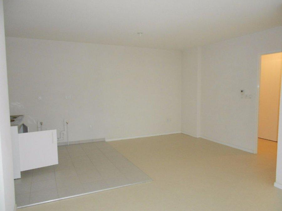 louer appartement 3 pièces 63.81 m² jarville-la-malgrange photo 2