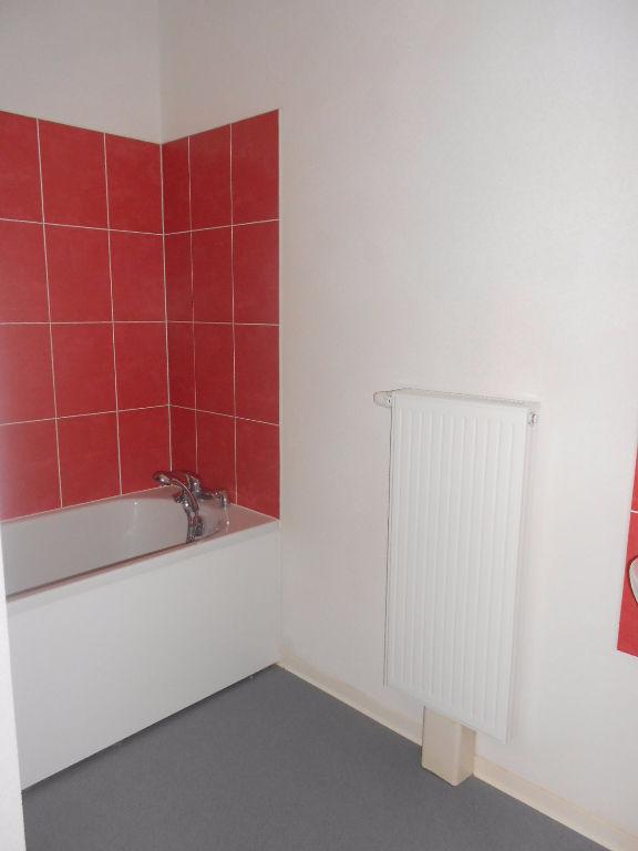 louer appartement 3 pièces 63.81 m² jarville-la-malgrange photo 5