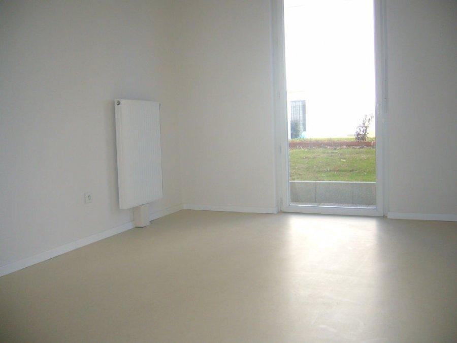 louer appartement 3 pièces 63.81 m² jarville-la-malgrange photo 4