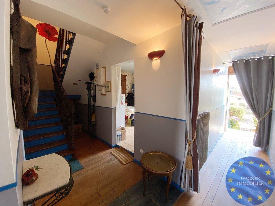 renditeobjekt kaufen 15 zimmer 304 m² pompey foto 3