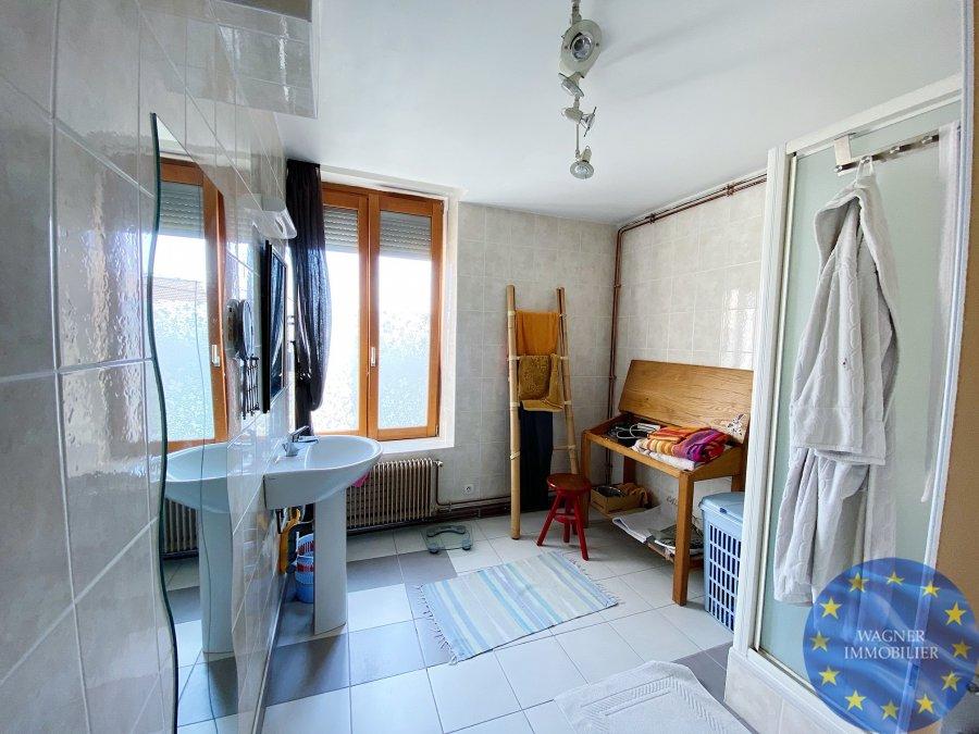 renditeobjekt kaufen 15 zimmer 304 m² pompey foto 7