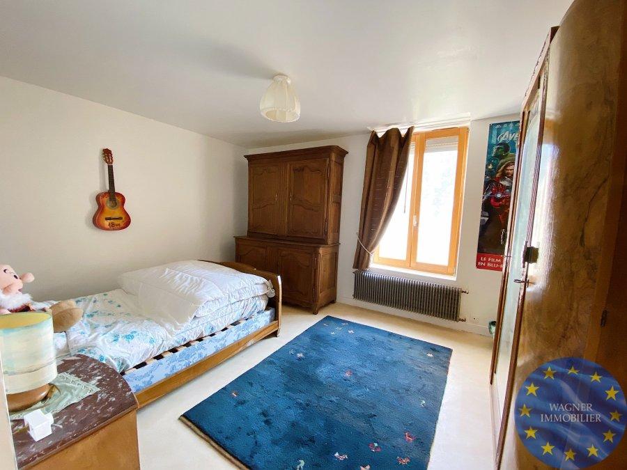 renditeobjekt kaufen 15 zimmer 304 m² pompey foto 6