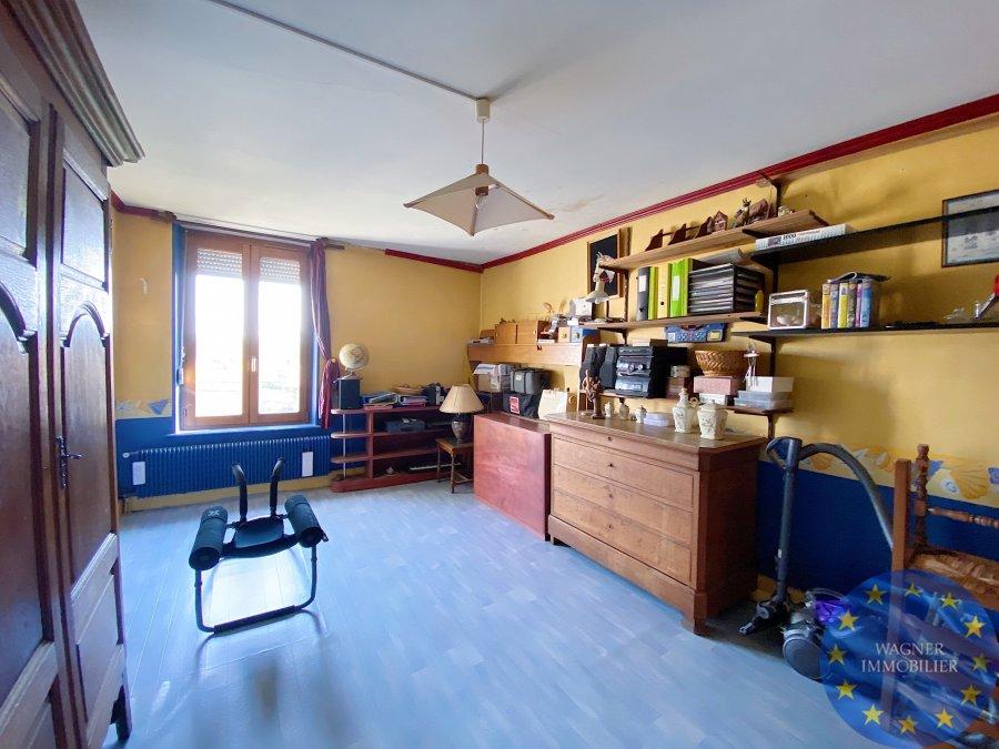 renditeobjekt kaufen 15 zimmer 304 m² pompey foto 4