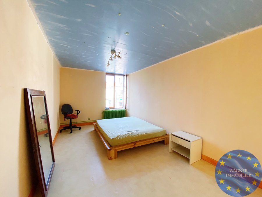 renditeobjekt kaufen 15 zimmer 304 m² pompey foto 5