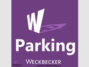 Garage - Parking à vendre à Luxembourg-Centre ville - Réf. 6318449