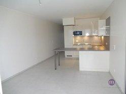 Appartement à louer 1 Chambre à Luxembourg-Gasperich - Réf. 6658417