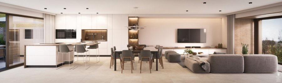 acheter maison 4 chambres 200 m² luxembourg photo 7