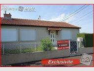 Maison à vendre F5 à Woippy - Réf. 6662513