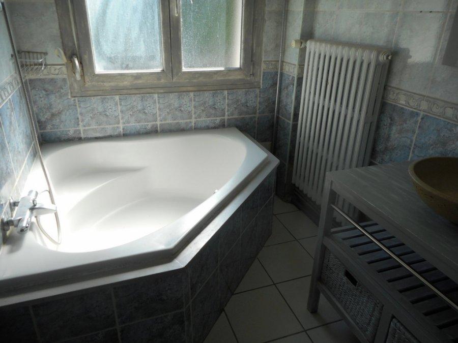 acheter appartement 4 pièces 112 m² baccarat photo 6