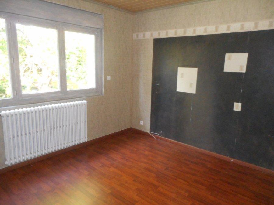 acheter appartement 4 pièces 112 m² baccarat photo 4