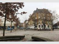 Appartement à louer F3 à Mulhouse - Réf. 5093745