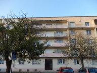 Appartement à vendre F3 à Montigny-lès-Metz - Réf. 6080881