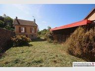 Maison à vendre 3 Chambres à Wisembach - Réf. 6543729