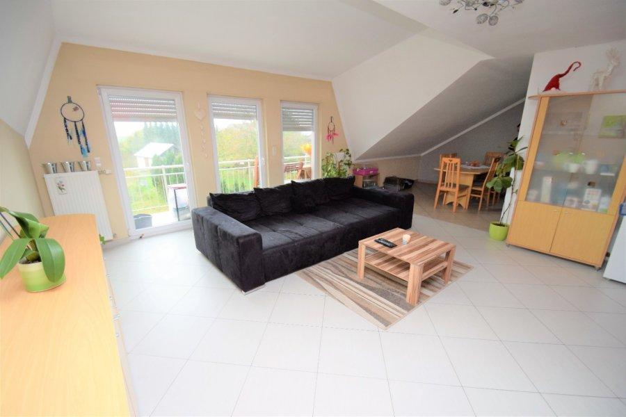 Appartement à vendre 3 chambres à Mondorf-Les-Bains