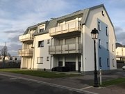 Apartment for rent 2 bedrooms in Frisange - Ref. 6805873