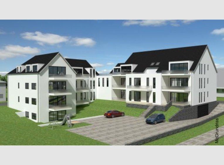 Maisonnette zum Kauf 3 Zimmer in Langsur (DE) - Ref. 6678897