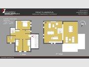 Duplex à vendre 3 Chambres à Langsur - Réf. 6678897